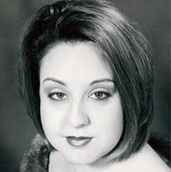 Jill Beram-Liimatta