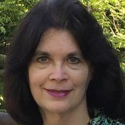 Judy Alpren