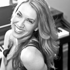 Kasey McCormick-Melberg
