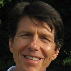 Larry Farr