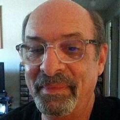 Larry Sigler