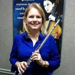 Lorine Andersen