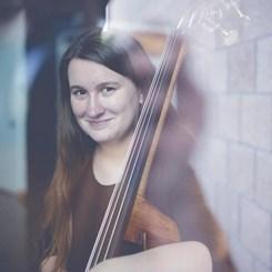 Maria Gramelspacher