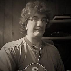 Michael Panek