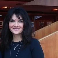 Nicole Peleda