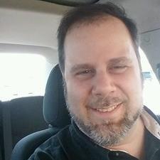 Paul Lingerman