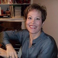 Paula Zabel