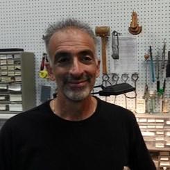 Richard Ingoglia