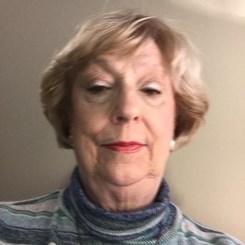 Rita Breger