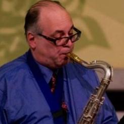 Robert Komada