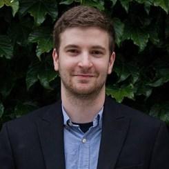Sean McFarland