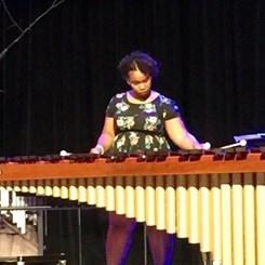 Shaniya Williams