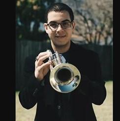 Shawn Villanueva