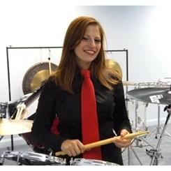 Livvie Lehman
