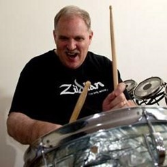 Steve Parezo
