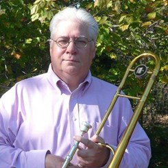 Steve Wilfong