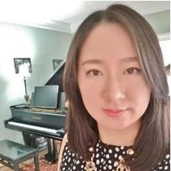 Sumei Zhao