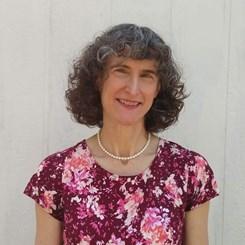 Susan Hawthorne