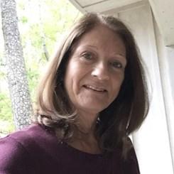 Tina Sanders