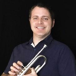 Tyler Windle