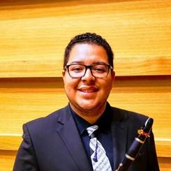 Wesley Mejia