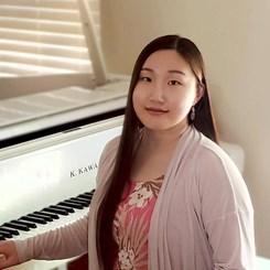 Yuka Kikuchi