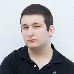 Zach Gilbert